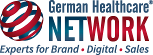 German Healthcare Network